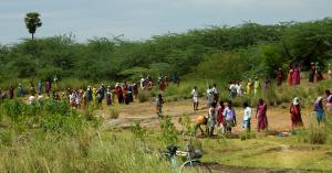 Union Budget 2020-21: Total rural budgetary allocation, including MGNREGA slashed