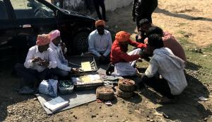 Union Budget 2020-21: Denotified, Nomadic, Semi-nomadic Tribes left out once again