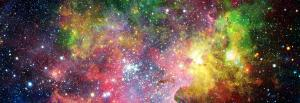 New clues in the search for the oldest galaxies in the universe