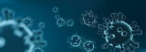 IMTech Chandigarh to start novel coronavirus genome sequencing