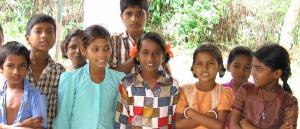 Ending child marriage, beyond slogans