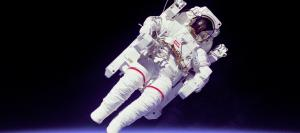NASA calls for more astronauts for its Artemis programme