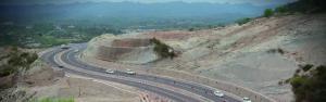 Why Jammu-Srinagar national highway is so landslide prone