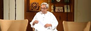 Exempt COVID-19 vaccines from GST: Naveen