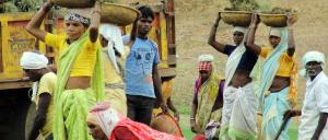 COVID-19: Bereft of clarity, why relief measures for Indian poor are not enough