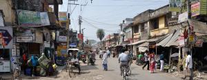COVID-19: Bengal cotton loom trade hit