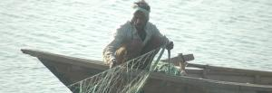 COVID-19: Traditional fisherfolk left in the lurch