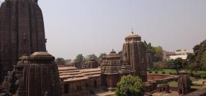 COVID-19: Strict measures can't prevent Odisha's 4th case