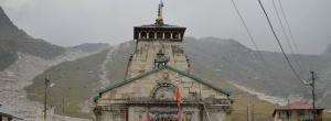 COVID-19 dampens expansion of women-led prasadam project in Uttarakhand