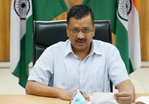 कोरोनावायरस अपडेट: दिल्ली में 24 घंटे में 91 कोरोना मरीज बढ़े