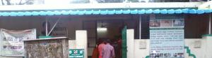 Amma Canteen Scheme: An unexpected, but pleasant gift amid COVID-19
