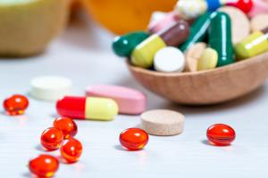 कोविड-19: लेकिन नुकसान भी पहुंचा सकती है हाइड्रोक्सी क्लोरोक्वीन