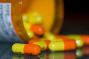 येल यूनिवर्सिटी ने फाइब्रोसिस की खोजी नयी दवा,कोविड-19के इलाज में हो सकती है सहायक