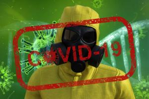क्या आईसीएमआर के आंकड़े सामुदायिक संक्रमण का संकेत दे रहे हैं?