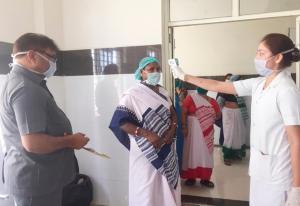 भोपाल में कोरोनावायरस से चार की मौत, सभी का गैस कांड से है वास्ता