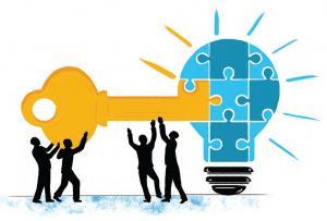On loony ideas