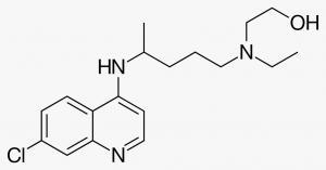 कोविड-19: क्या सही है हाइड्रोक्सीक्लोरोक्वीन पर इतना ज्यादा भरोसा करना
