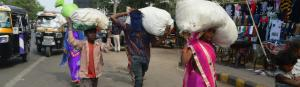 COVID-19: Bundelkhand suffers from reverse-migration