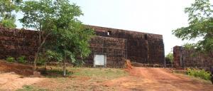 Karnataka-Kerala COVID-19 border row: Decoding the crisis and conciliation