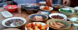 'Chinese food is so entrenched in our lives; COVID-19 can't change that'