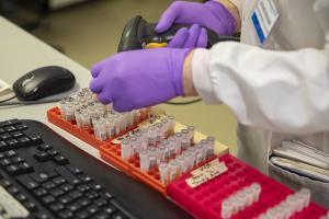 कोरोनावायरस: क्या रैपिड टेस्ट किट पर रोक लगाना सही है?