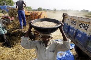 पीएम किसान सम्मान: मध्यप्रदेश में आधे किसानों को नहीं मिले 2,000 रुपए