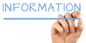 State information commissions inactive during COVID-19: Survey