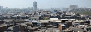 What lessons does COVID-19 offer for India's urban poor policy