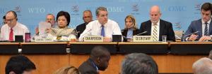 डब्ल्यूटीओ व्यापारिक वार्ता बंद कर महामारी बचावपर लगाए ध्यान, 400 नागरिक समितियों ने लिखा पत्र
