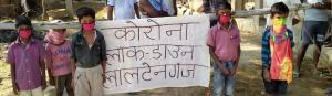 COVID-19: Why the surge in Bihar's cases