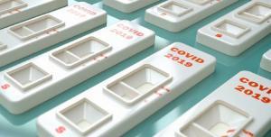 कोरोनावायरस: बड़ी समस्याओं का कारण बन गई टेस्टिंग में की गई छोटी गलतियां
