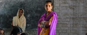 COVID-19: 'Inadequate food for children, pregnant women at Delhi Anganwadi centres'