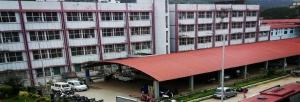 COVID-19: Assam's biggest hospital shut amid worries of spread in Guwahati