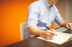लॉकडाउन में ऑनलाइन पढ़ाई कितनी असरदार?