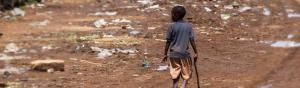 COVID-19 lockdown to inflict $65.7 bln loss on Africa every month: UN