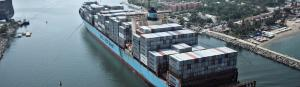COVID-19: Global trade to decline 27% in Q2, warns UNCTAD
