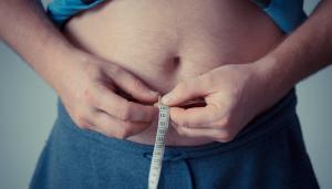 बढ़ते वजन और मोटापे से परेशान है हर तीन में से एक व्यक्ति: रिपोर्ट