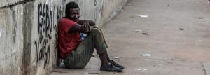COVID-19 pandemic may drive 40-60 mln to extreme poverty: UNCTAD report