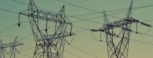 COVID-19 stimulus: Discoms privatisation in UTs draws some flak