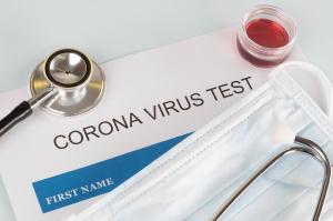 कोरोनावायरस की जांच के लिए वैज्ञानिकों ने बनाई नई तकनीक