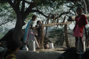 कोविड-19 महामारी से कैसे बचेगा ग्रामीण भारत?