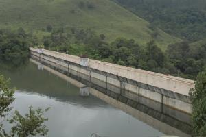 Full reservoirs as monsoon sets in: Why India should watch out for floods