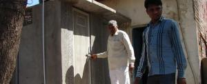 Swachh Bharat Mission Phase II guidelines released
