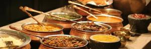 Indian diets are unhealthy: EAT-Lancet report