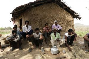 कोरोना से दुनिया में 100 करोड़ हो सकते हैं गरीब, भारत पर सबसे ज्यादा असर: रिपोर्ट