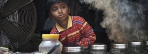 World Day Against Child Labour 2020: Vulnerable children worse off due to COVID-19