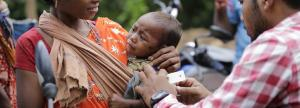 COVID-19 to push 360 mln children into poverty in South Asia: UNICEF