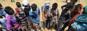 Garib Kalyan Rojgar Abhiyaan: A travesty on migrant workers