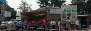 COVID-19: Confusion, chaos plague Himachal over e-pass violation