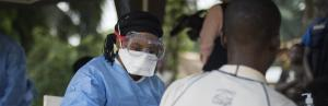 Democratic Republic of Congo calls end to 2nd-deadliest Ebola outbreak ever